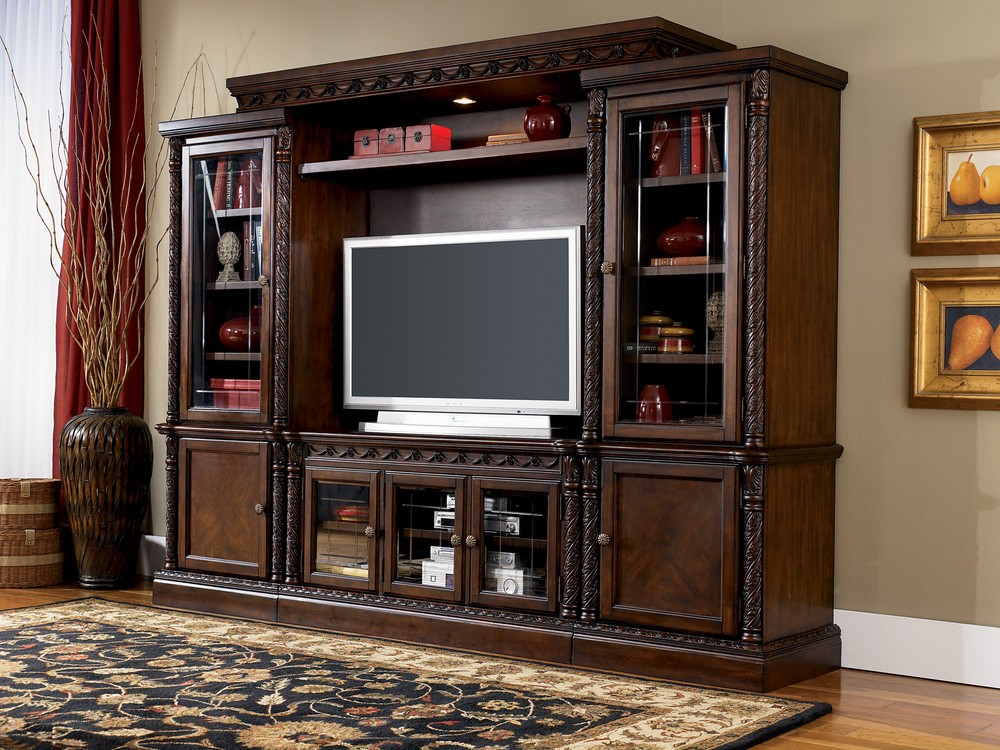 Tell you how to build an entertainment wall unit share How to build an entertainment wall unit