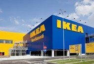 Ikea Boss Says That We've Hit Peak Home Furnishings