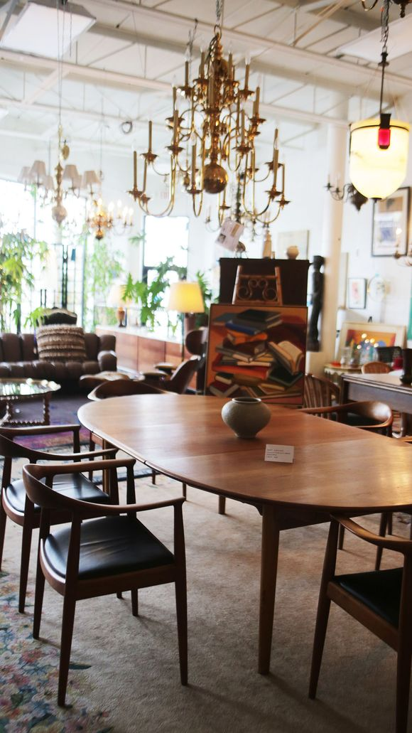 Find Used Furniture give you 3 great places to find used furniture | share furniture