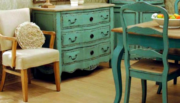 Shopping For Used Furniture Decorating Diary Share Furniture