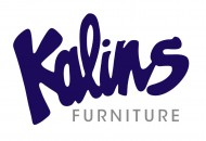 Kalins Furniture