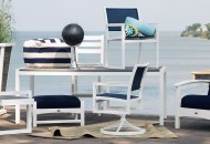 Choose The Right Outdoor Furniture