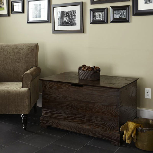 Skills to make your bedroom bigger and create your own furniture share furniture repair for Make your own bedroom furniture