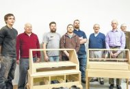 woodworking-scholarship-group