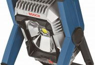 Bosch updates worklight with connectivity module