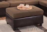 The Multifunctional Ottoman